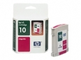 HP C4843M  (HP 10) - New Magenta Cartridge - Genuine