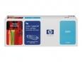 HP C4150A - New Cyan Laser Toner Drum Cartridge