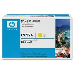 HP Q2672A - compatible Laser Toner