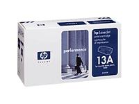 HP Q2613A - New Laser Toner Cartridge (COMPATIBLE)