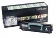 Lexmark E23/E33 Laser Toner Cart OEM: 0012A8300