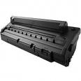 Samsung SCX-4016/4116/4216F Fax Toner Black- Compatible